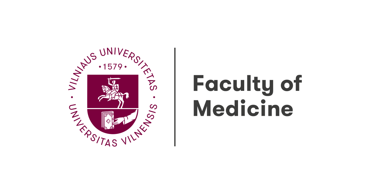 Admission - Faculty of Medicine
